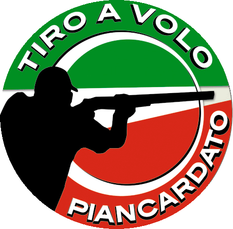 APD Sporting Club Tiro a Volo Piancardato
